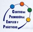 Centro de Promoción de Empleo y Prácticas. Universidad de Granada